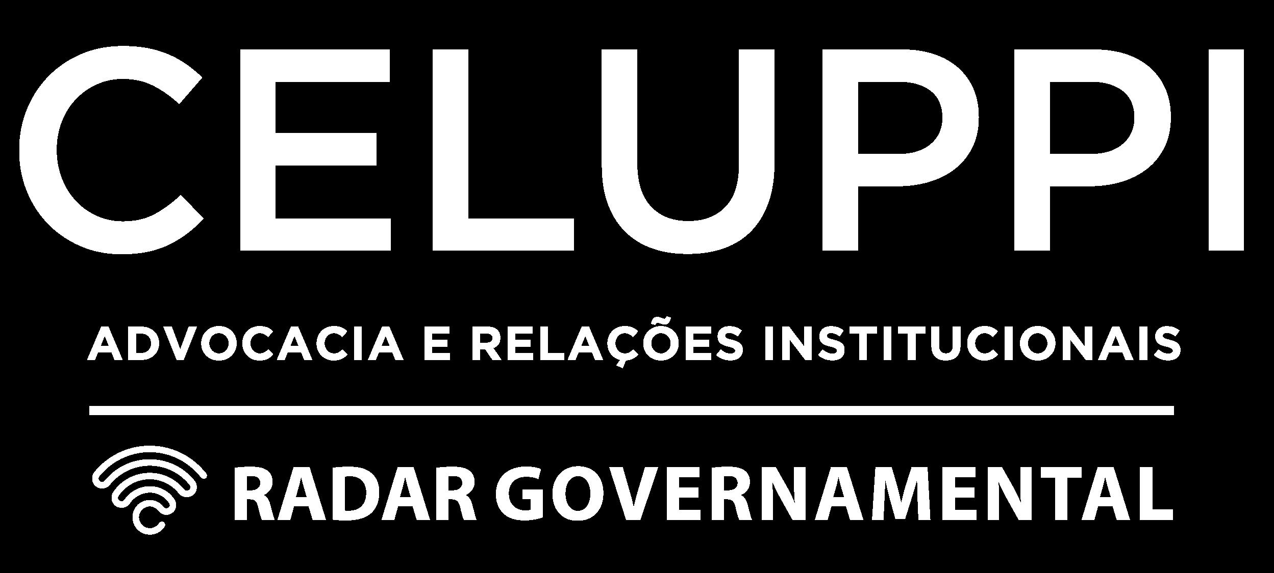 Logo-Celuppi (5)