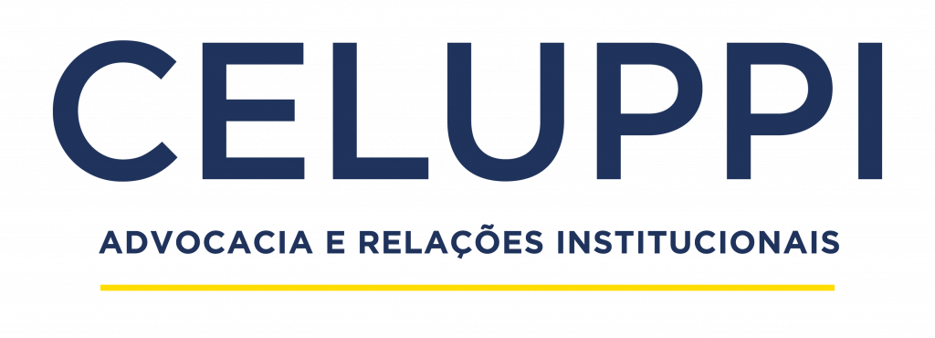 logo-celuppi
