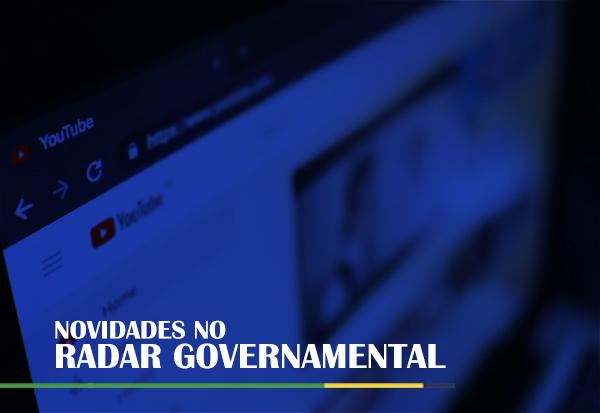 https://radargovernamental.com.br/novidades_no_radar_governamental/
