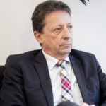 Impeachment no Governo de Santa Catarina