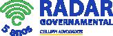 Radar Governamental